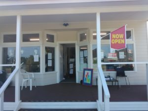 Milton- Ulladulla Outreach Centre, much more than a COVID- 19 survival story
