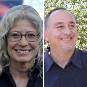Keynote speakers announced for online School of Discipleship