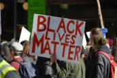 Black Lives Matter to Jesus