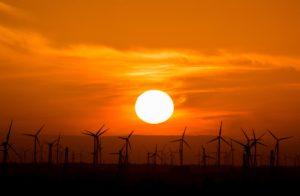 The City of Sydney is now 100% renewable