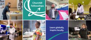 Uniting Church minister awarded Churchill Fellowship