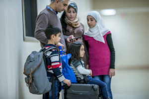 Jackie Lambie calls for voters' views on confiscating asylum seekers' phones
