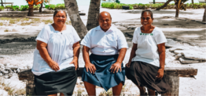 From Pymble to Kiribati, we are all Uniting Church