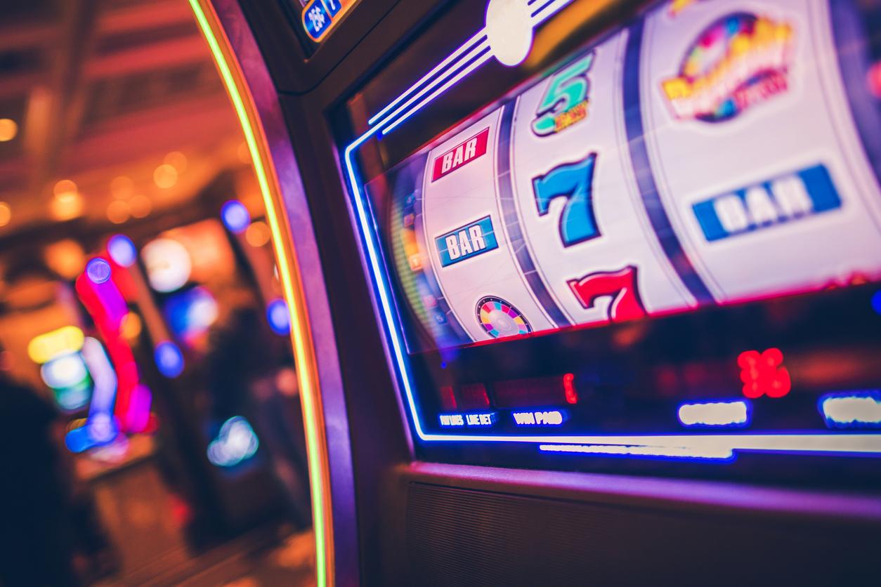 Five simple steps to reduce gambling harm