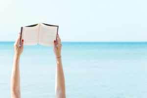Insights' summer reading guide