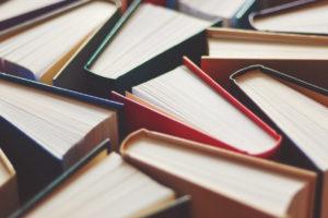 What I'm reading: Rev. Dr Ian Robinson