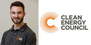 Installing solar panels- a talk for Uniting Church members