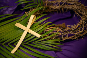 Tuggeranong to run a service a day during Holy Week