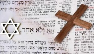 """Sensitivity to """"the Jews"""" as we celebrate Easter"""