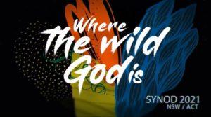 Final Synod 2021 meetings take place next week