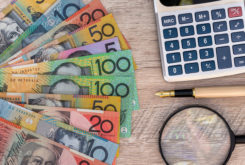 The budget is a window into the treasurer's soul. Here's what to look for Tuesday night