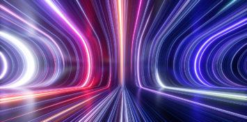 Making (some) sense of quantum physics