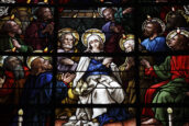 Pentecost, the Spirit, and the people of God