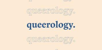 Exploring Uniquely LGBTQIA+ Theology