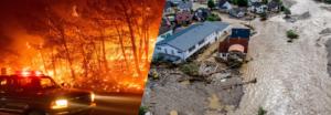 Resurrecting sin to address Climate Change