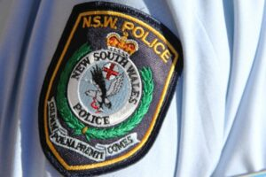Sydney Alliance condemns increased police presence in response to COVID