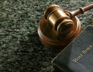 Religious freedom debate marginalised religious minorities, Uniting Church minister finds