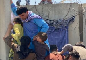 Afghan refugees can no longer wait — Australia must offer permanent protection now