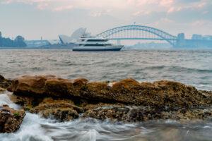 A Better Future for Australia's Climate