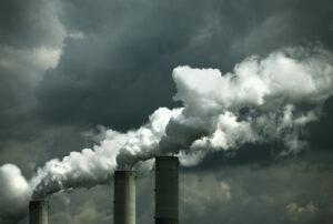 Can we find hope despite climate change?