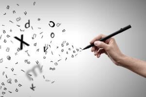 Creative Writing as a Spiritual Practice
