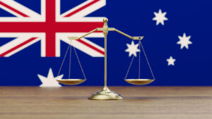 Australia's 'A' rating on human rights is under threat with a handpicked, politically engineered commissioner