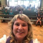 Glenbrook to welcome back congregation
