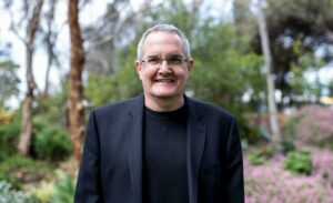 Former Uniting Church President resigns from academic roles