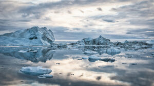 Our stories and climate change